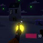 VR Survival Shooter | Unity Asset | FPS | VR Shooter | Screenshot 12