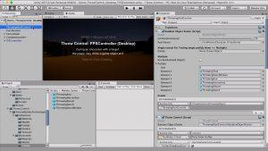 Object Pool in Unity — Throw Control — Unity Asset