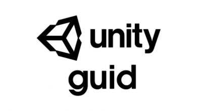 Photo of What is Unity GUID — How to Get & Change GUID?