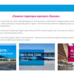 Image Gallery Kit — Unity Asset