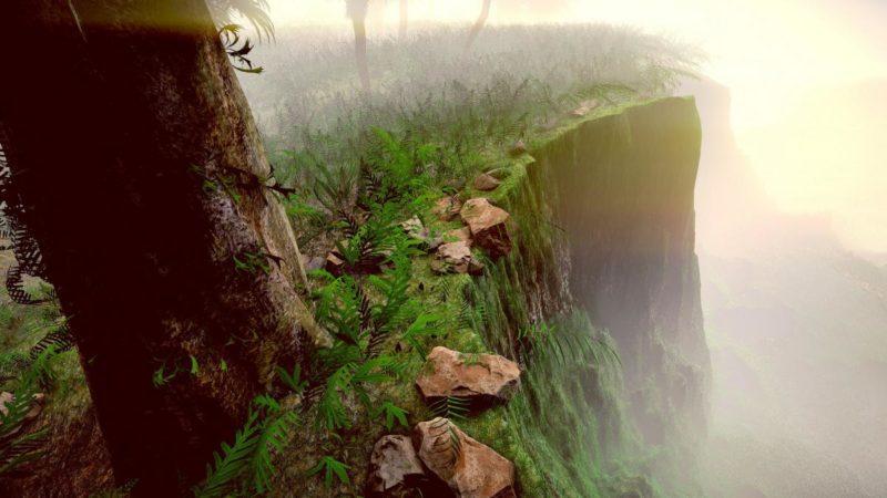 Gaia — Environment Generator — Unity Asset — 3D
