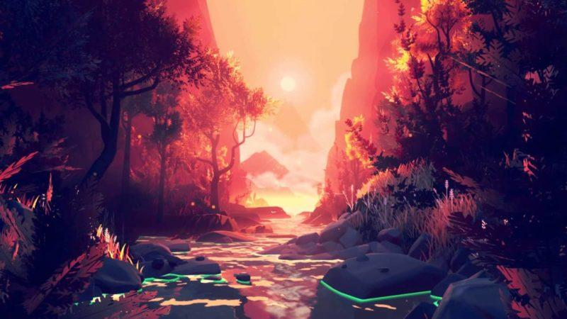 50+ Best Unity Assets of 2019 — Best Game Assets in Store