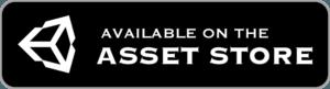 Unity Asset Store - Badge