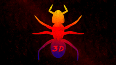 Photo of Ant Simulator 3D: Insect Movement