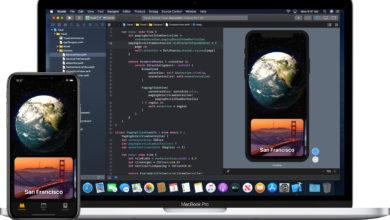 How to Test iOS App without Developer Account — Free iOS Certificate